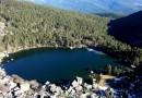 Medidas anti Covid para acceder a los parques naturales en Semana Santa